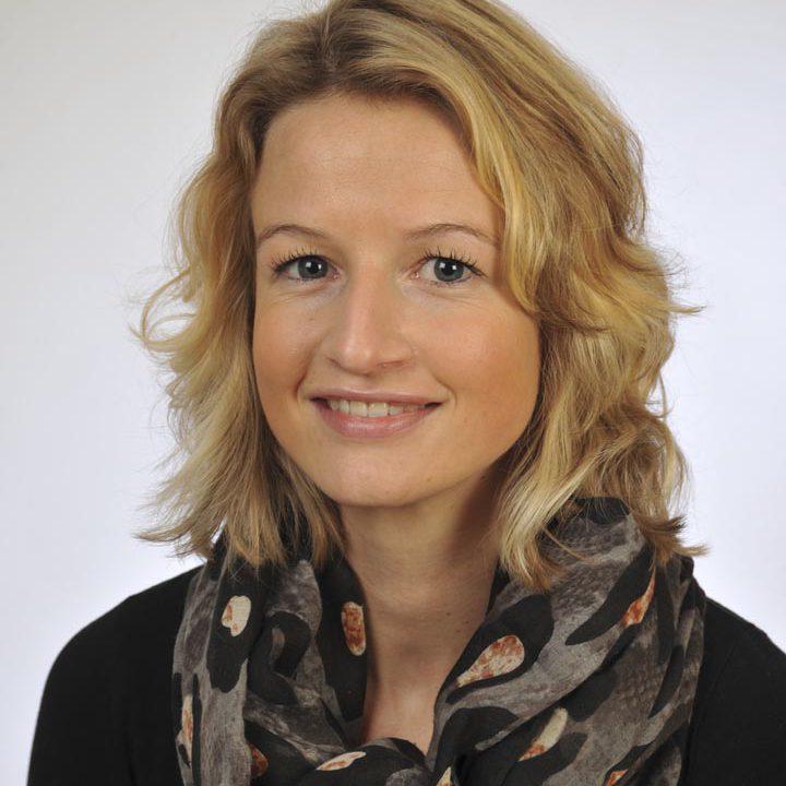 Marjan de Vries