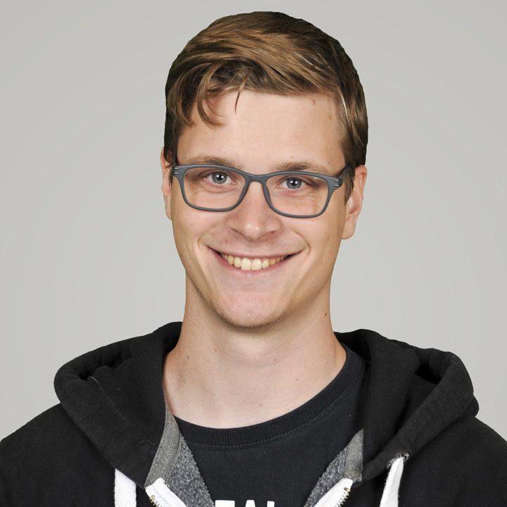 Nico Mollema