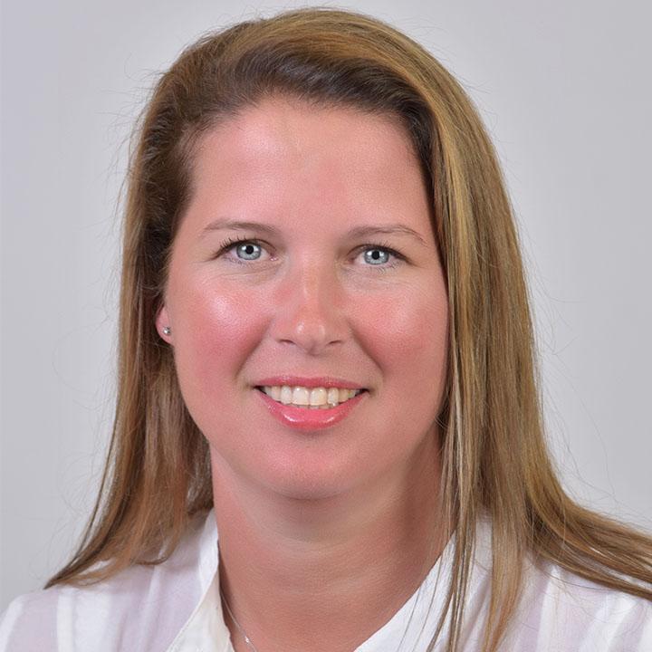 Annette Veltman-Osinga