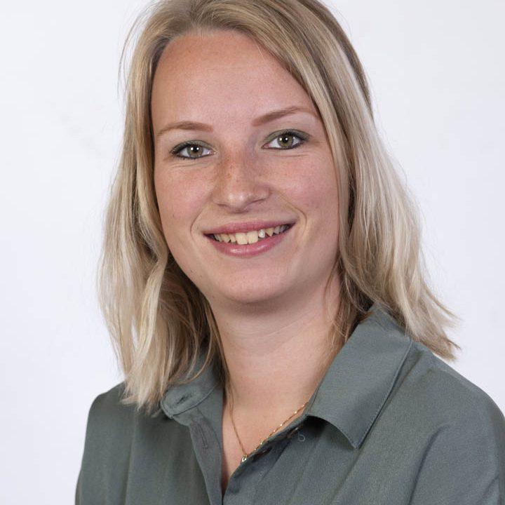Danielle Tilstra-Toornstra