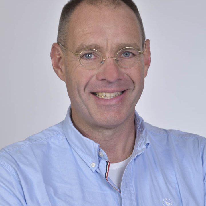 Peter Baard